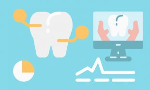 Curso de Perito Odontologo